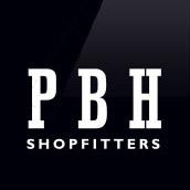 PBH Logo